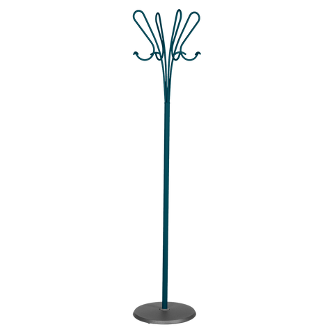 Accroche Coeurs - Coat Stand