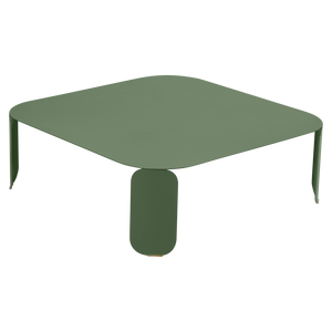 Bebop Low Table 90cm h.29