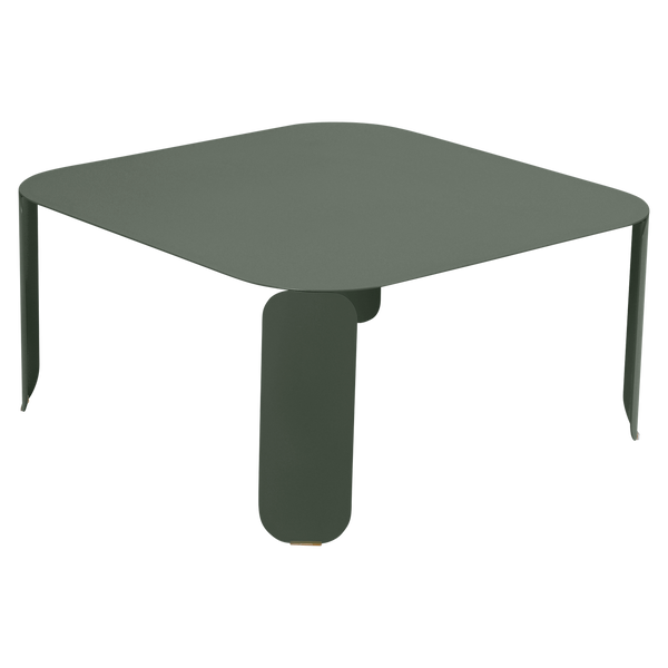 Bebop Low Table 90cm h.42