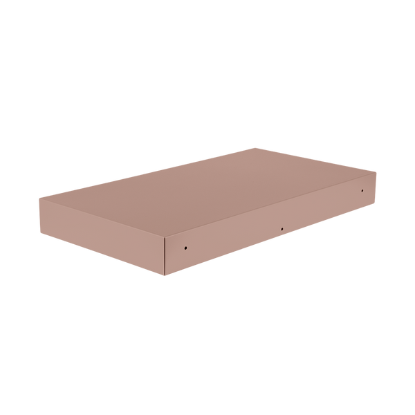 Bellevie Lounge Rectangular Connecting Shelf