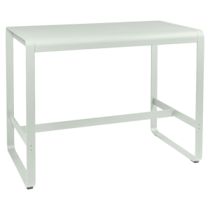 Bellevie High Table 140 x 80cm
