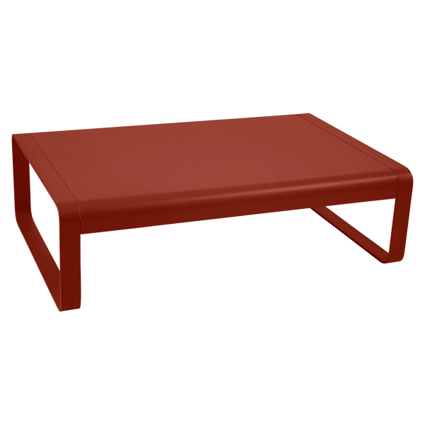 Bellevie Low Table 103 x 75cm