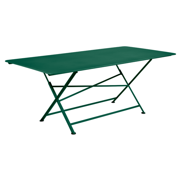 Cargo Table 90 x 190cm