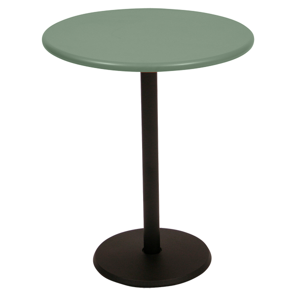 Concorde Premium Pedestal Table 60cm
