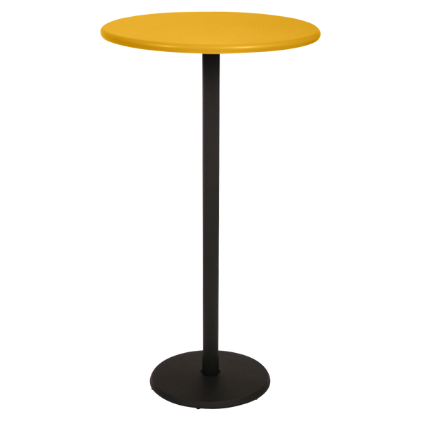 Concorde High Table 60cm
