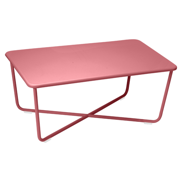 Croisette Low Table 97 x 57cm