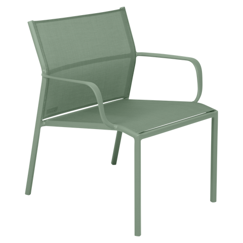 Cadiz Low Armchair