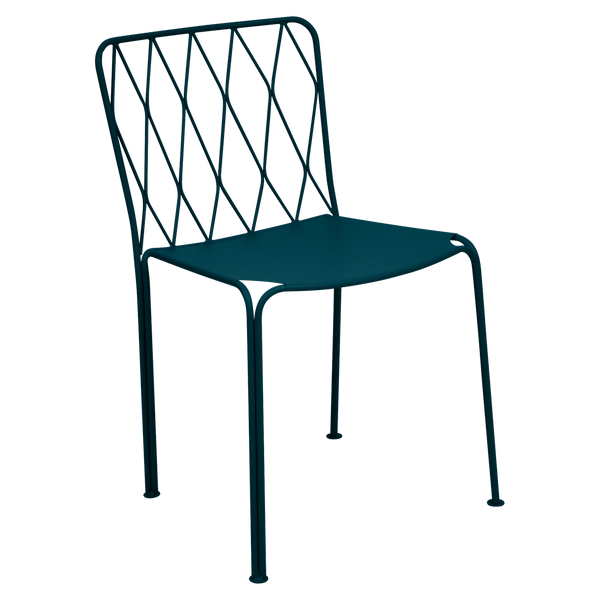 Kintbury Chair