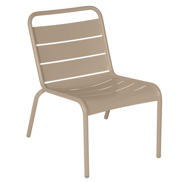 Luxembourg Lounge Chair