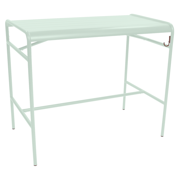 Luxembourg High Table 126 x 73 cm