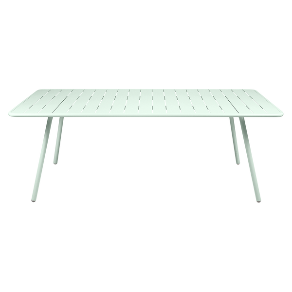 Luxembourg Table 207 x 100cm