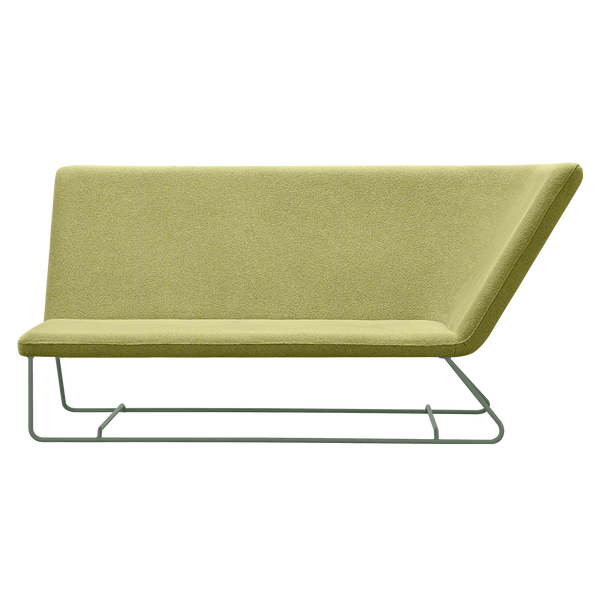 Ultrasofa 2 Seater Sofa
