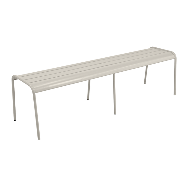Monceau Bench 3-4 Seater