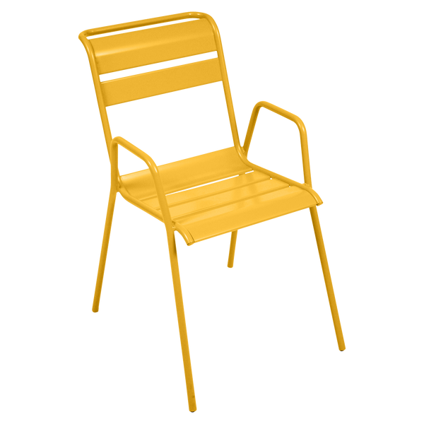 Monceau Chair