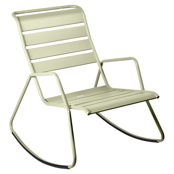 Monceau Rocking Chair