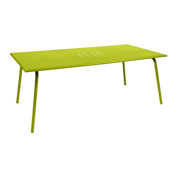 Monceau Table 194 x 94cm