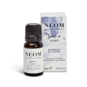 Perfect Night's Sleep - Essential Oil Blend