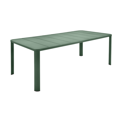 Oleron Table 205 x 100cm