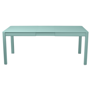 Ribambelle Table with 1 Extension 149/191 x 100cm