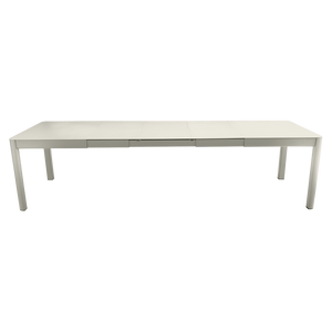 Ribambelle Table with 3 Extensions XL 149/299 x 100cm