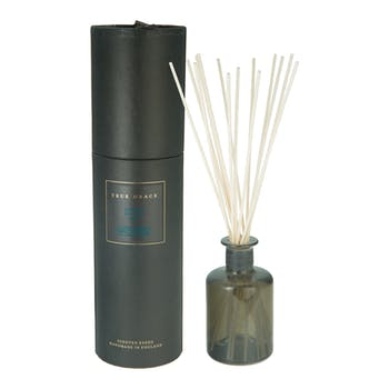 True Grace Manor - Library Room Diffuser 250ml