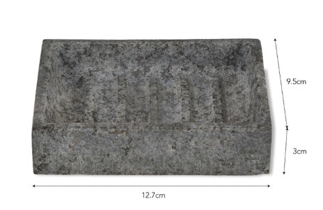 Granite Soap Dish