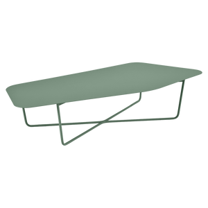 Ultrasofa Low Table
