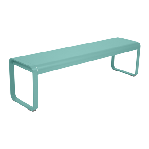 Bellevie Bench