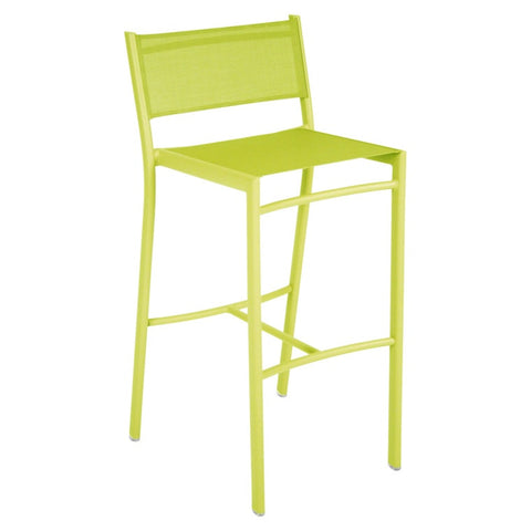 Costa High Stool