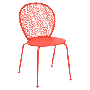 Lorette Chair