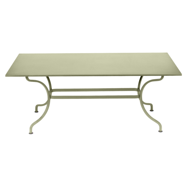 Romane Table 180 x 100 cm