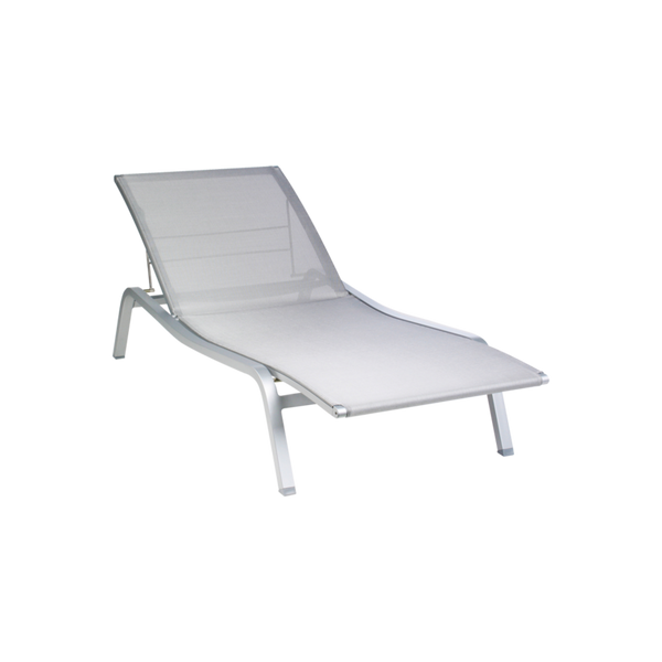 Alize Collection Sunlounger