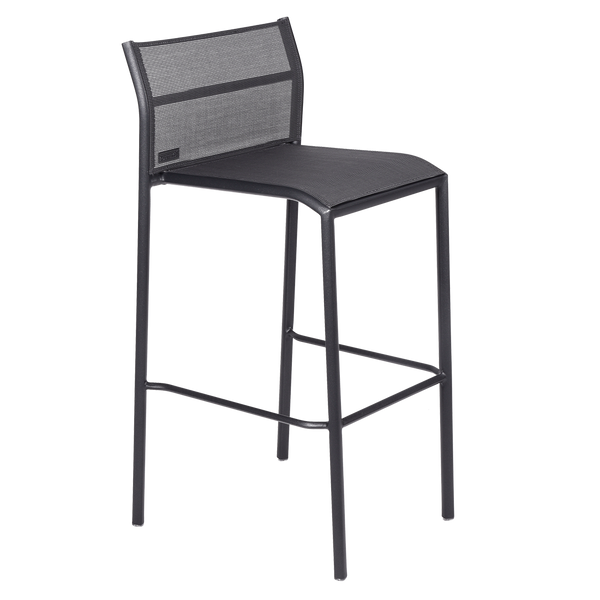 Cadiz High Stool