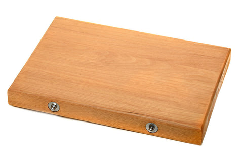 Small Beech Chopping Board