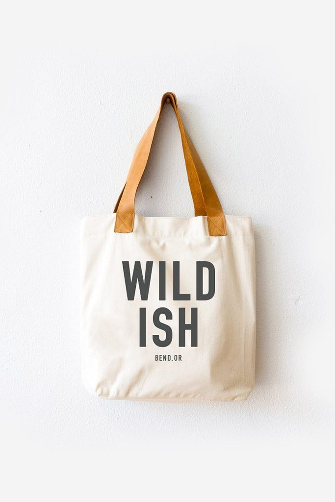 wildish-one-good-tote-natural-grey-bold