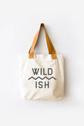 wildish-one-good-tote-natural-grey-mountians