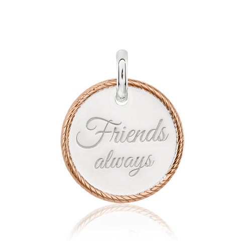 Friends Always