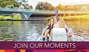 Join Our Moments