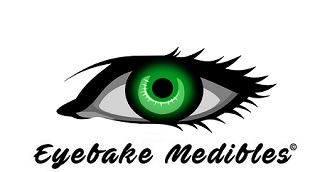 Eyebake Medibles®