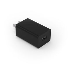 2.1A USB Power Supply