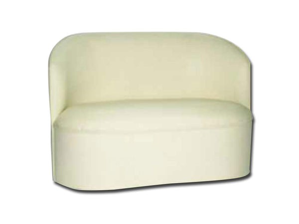 Love Seat de Tactopiel Concus Love
