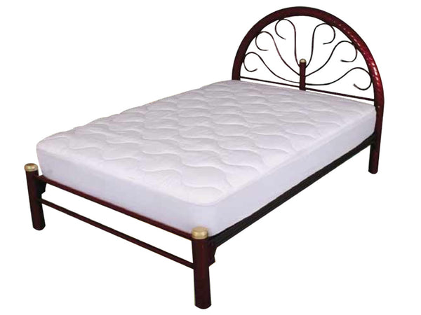 Cama Tubular Kitcheff Day-Night Aries