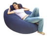 Sillón Puff Freedom Bed Confort
