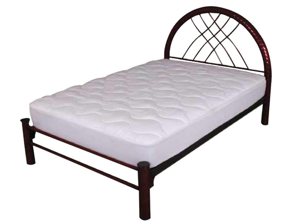 Cama Tubular Kitcheff Day-Night Andromeda