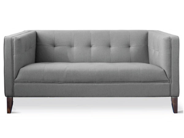 Love Seat Formal Penélope Madisson