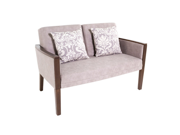 Love Seat Royal Guadeana
