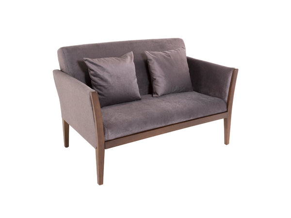 Love Seat para Sala Royal Angela