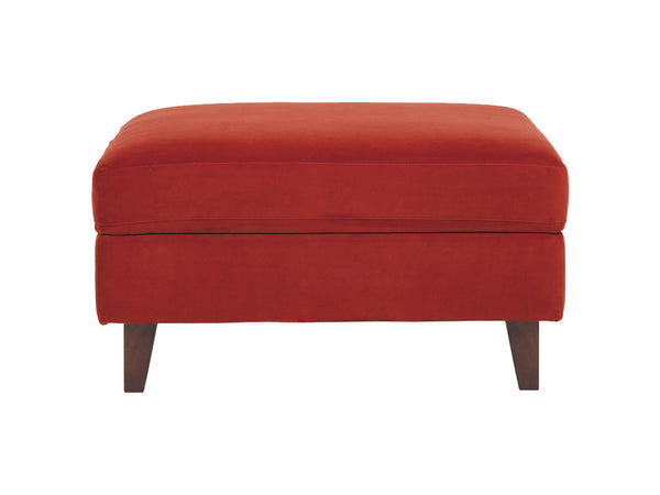 Ottoman Moderno Furniture Salema