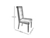 Silla para Comedor Kontempo SC-23 Boston