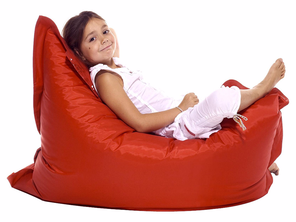 Sillón Puff Freedom Pillow Confort